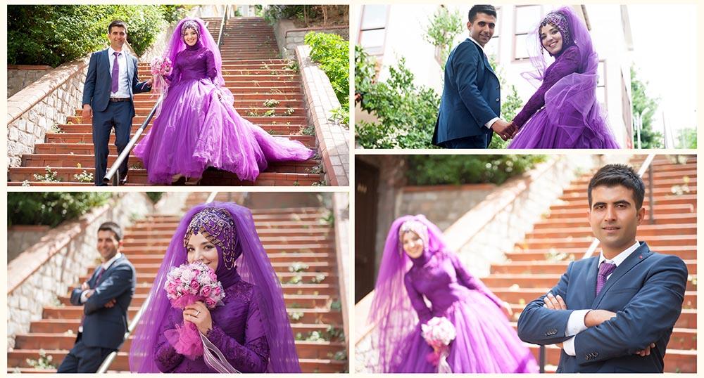 kuzguncuk düğün fotoğrafları - kuzguncuk ni  an foto  raf   ekimi - Kuzguncuk Düğün Fotoğrafları Çekimi