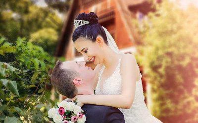 Belgrad Ormanı Düğün Fotoğrafları Çekimi düğün fotoğraf çekimi için en iyi yerler - Belgrad Orman   D      n Foto  raflar     ekimi 400x250 - İstanbul'da Nişan Düğün Fotoğraf Çekimi İçin En İyi Yerler, Mekanlar