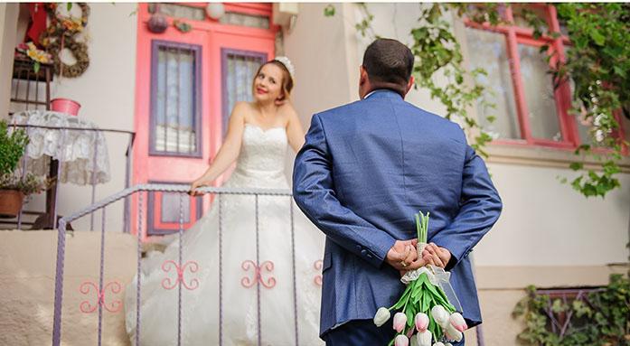 bozcaada düğün fotoğraf çekimi bozcaada fotoğrafçı - bozcaada d      n foto  raf   ekimi - Bozcaada Fotoğrafçı | Bozcaada Düğün Fotoğrafları | Düğün Dış Çekimi