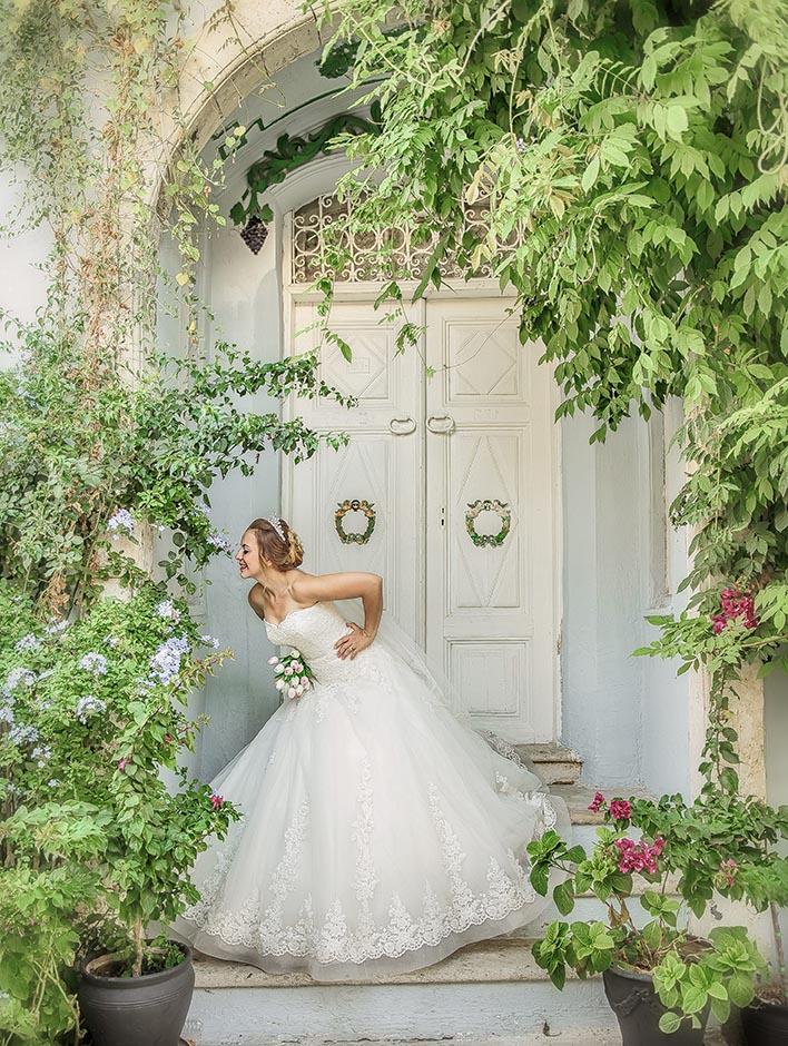 bozcaada düğün fotoğrafları  bozcaada fotoğrafçı - bozcaada d      n foto  raflar   01 - Bozcaada Fotoğrafçı | Bozcaada Düğün Fotoğrafları | Düğün Dış Çekimi