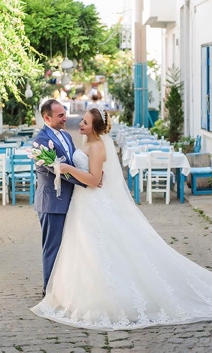 bozcaada düğün fotoğrafları bozcaada fotoğrafçı - bozcaada d      n foto  raflar   - Bozcaada Fotoğrafçı | Bozcaada Düğün Fotoğrafları | Düğün Dış Çekimi