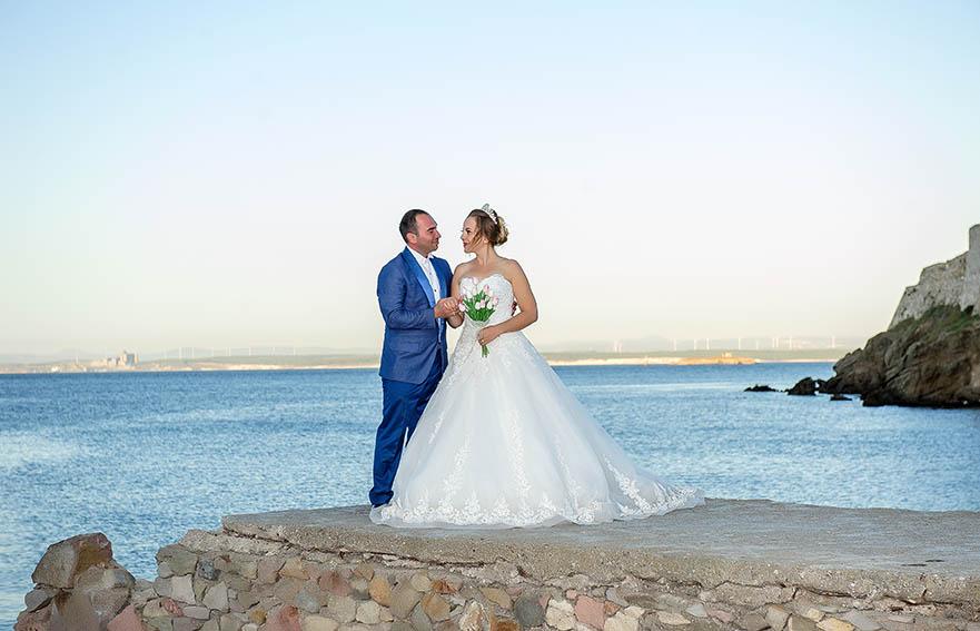 bozcaada düğün bozcaada fotoğrafçı - bozcaada d      n - Bozcaada Fotoğrafçı | Bozcaada Düğün Fotoğrafları | Düğün Dış Çekimi