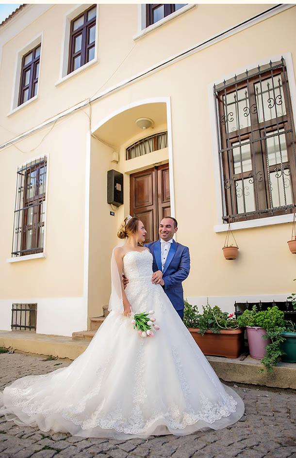 bozcaada dış çekim bozcaada fotoğrafçı - bozcaada d       ekim - Bozcaada Fotoğrafçı | Bozcaada Düğün Fotoğrafları | Düğün Dış Çekimi