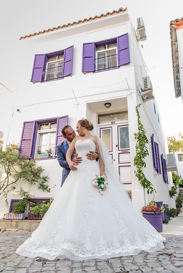 bozcaada da düğün çekimi bozcaada fotoğrafçı - bozcaada da d      n   ekimi - Bozcaada Fotoğrafçı | Bozcaada Düğün Fotoğrafları | Düğün Dış Çekimi