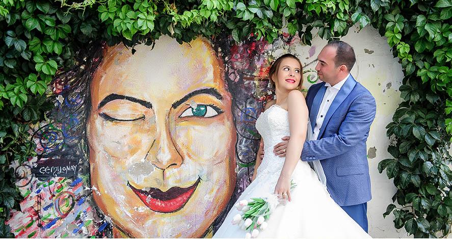 bozcaada fotoğrafçılar bozcaada fotoğrafçı - bozcaada foto  raf    lar - Bozcaada Fotoğrafçı | Bozcaada Düğün Fotoğrafları | Düğün Dış Çekimi