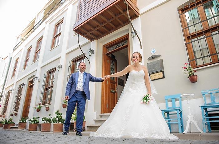 bozcaada fotoğrafları bozcaada fotoğrafçı - bozcaada foto  raflar   - Bozcaada Fotoğrafçı | Bozcaada Düğün Fotoğrafları | Düğün Dış Çekimi