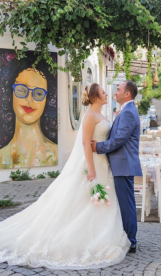 bozcaada gelin damat çekimi bozcaada fotoğrafçı - bozcaada gelin damat   ekimi - Bozcaada Fotoğrafçı | Bozcaada Düğün Fotoğrafları | Düğün Dış Çekimi