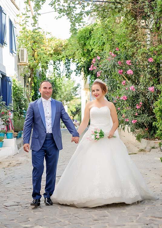 bozcada fotoğrafçı bozcaada fotoğrafçı - bozcada foto  raf     - Bozcaada Fotoğrafçı | Bozcaada Düğün Fotoğrafları | Düğün Dış Çekimi