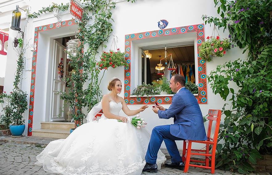 dış çekim bozcaada bozcaada fotoğrafçı - d       ekim bozcaada - Bozcaada Fotoğrafçı | Bozcaada Düğün Fotoğrafları | Düğün Dış Çekimi