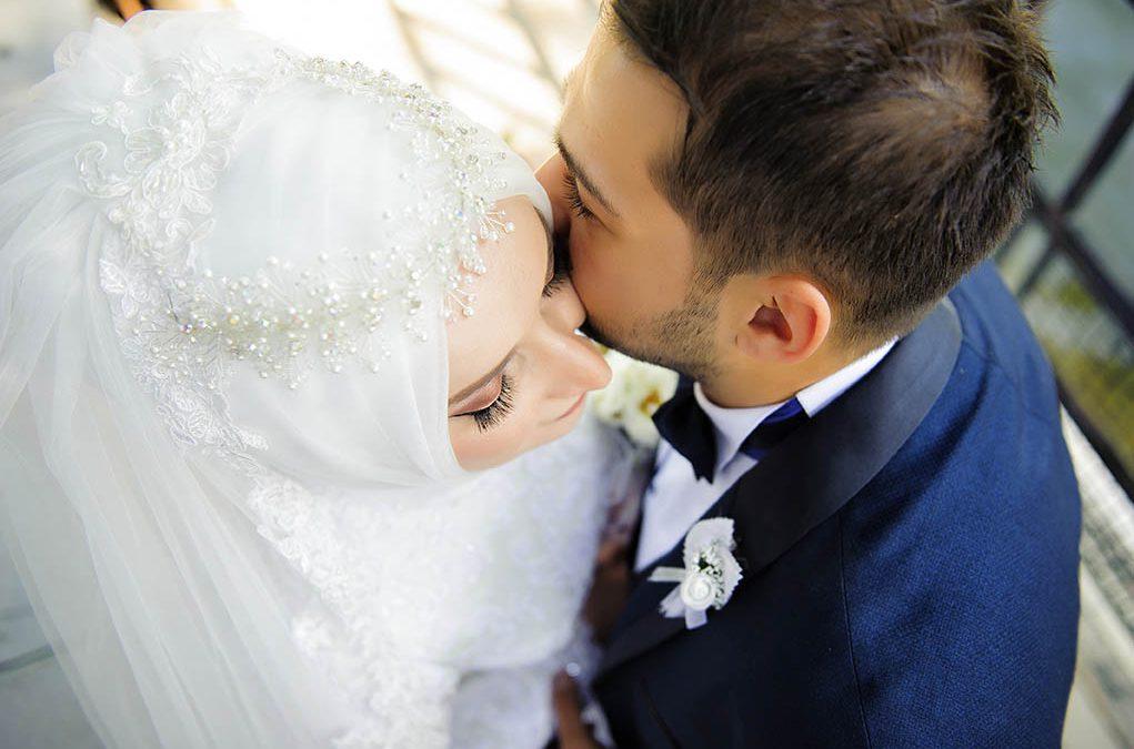 Edirne Fotoğrafçı | Edirne Düğün Fotoğrafçısı | Kamera Video Çekimi