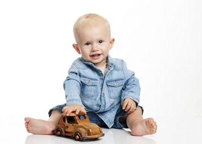 bebek çekimi  - bebek   ekimi 400x284 - Bebek Fotoğraf Çekimi