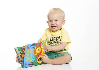 bebek fotoğraf çekimi  - bebek foto  raf   ekimi 400x284 - Bebek Fotoğraf Çekimi
