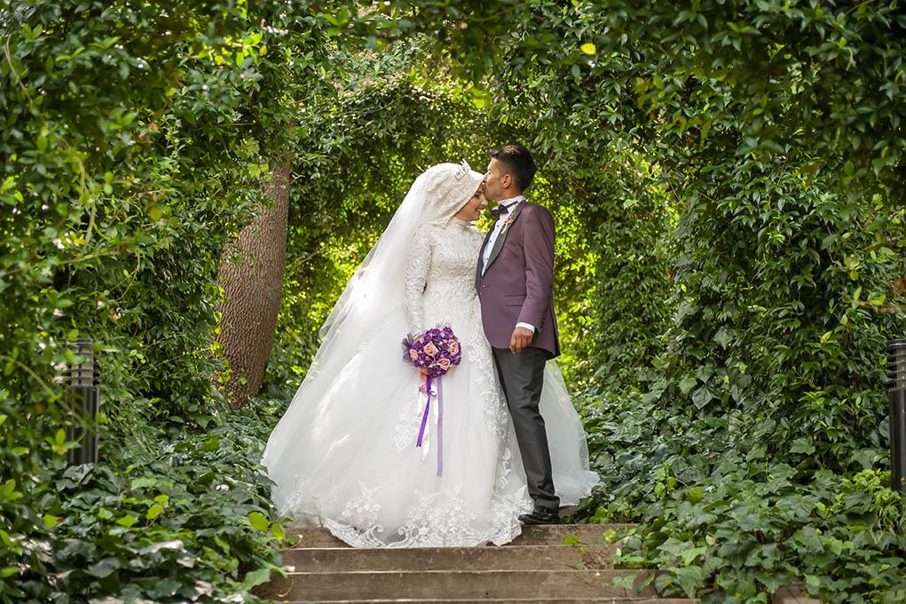 kız kulesi düğün fotoğrafları - fethi pa  a korusu d      n foto  raflar   - Kız Kulesi, Fethi Paşa Korusu, Kuzguncuk Boğaz Sahil Düğün Fotoğrafları Çekimi