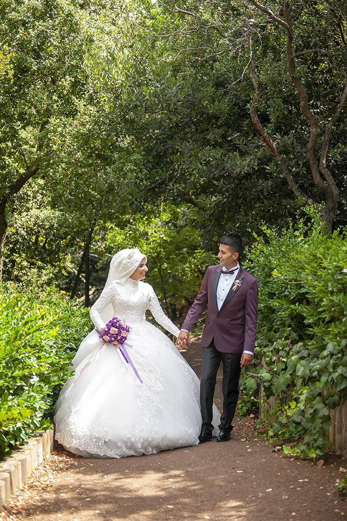 kız kulesi düğün fotoğrafları - fethipa  a korusu d      n   ekimi - Kız Kulesi, Fethi Paşa Korusu, Kuzguncuk Boğaz Sahil Düğün Fotoğrafları Çekimi