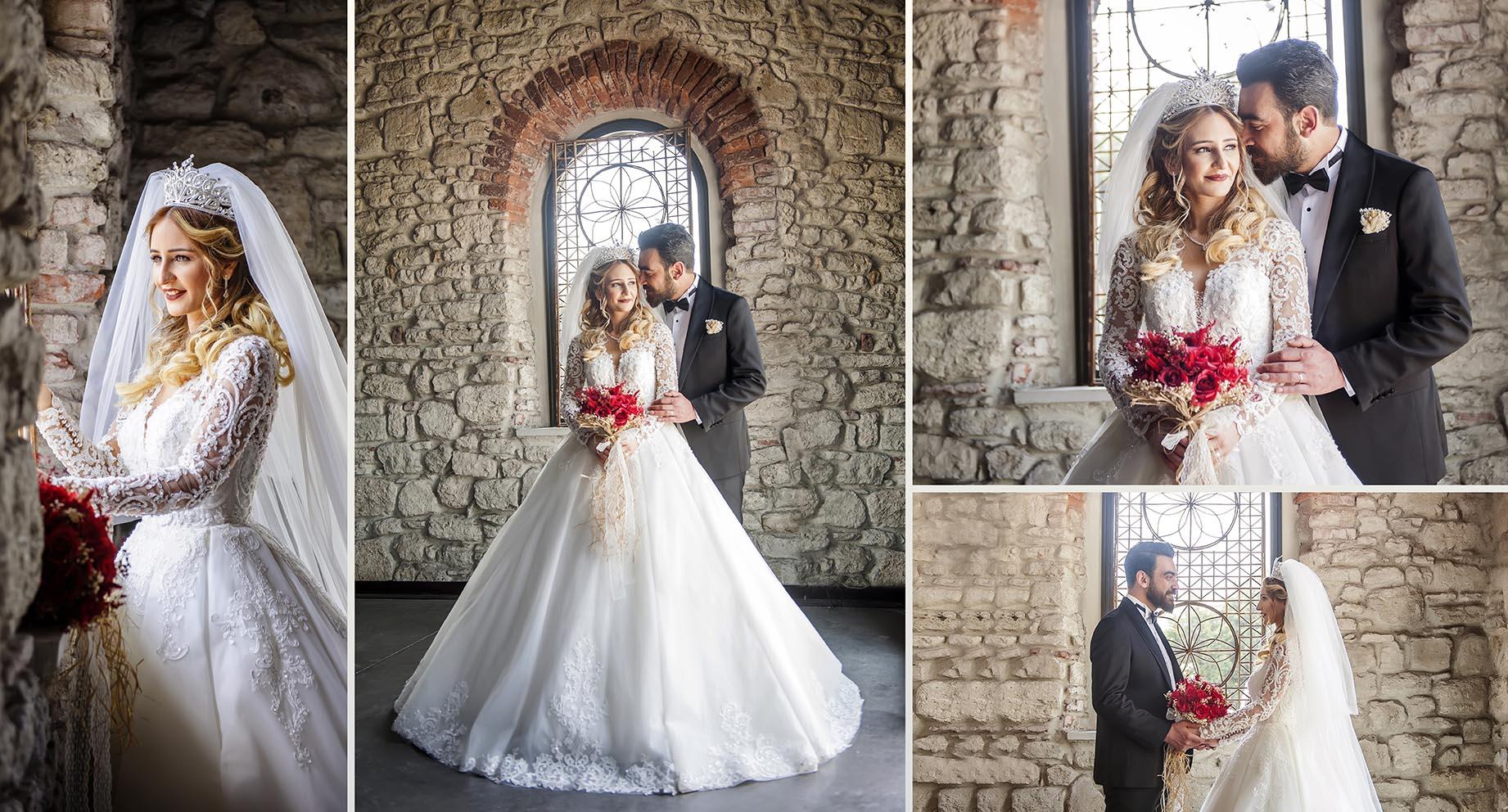 kibrithane düğün çekimi fiyatları - kibrithane foto  raflar   - Kibrithane Düğün Çekimi Fiyatları | Kibrithane Düğün Fotoğrafları