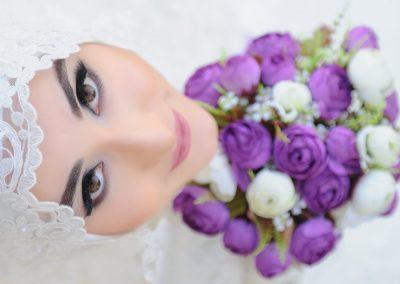 266 tesettür düğün fotoğrafçısı - 266 400x284 - Tesettür Düğün Fotoğrafçısı | Tesettür Düğün Fotoğrafları