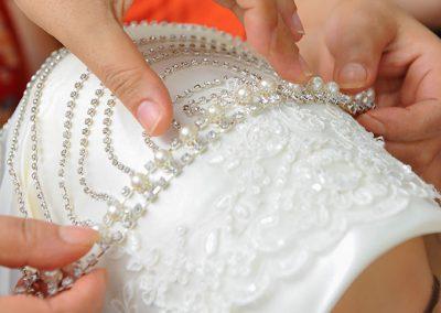 DSC_7293 tesettür düğün fotoğrafçısı - DSC 7293 400x284 - Tesettür Düğün Fotoğrafçısı | Tesettür Düğün Fotoğrafları