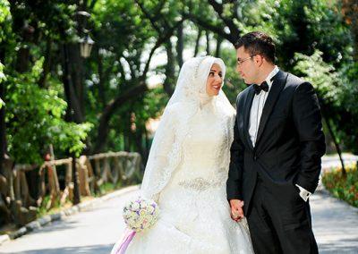 DSC_7359 tesettür düğün fotoğrafçısı - DSC 7359 400x284 - Tesettür Düğün Fotoğrafçısı | Tesettür Düğün Fotoğrafları