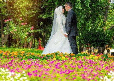 DSC_7395 tesettür düğün fotoğrafçısı - DSC 7395 400x284 - Tesettür Düğün Fotoğrafçısı | Tesettür Düğün Fotoğrafları