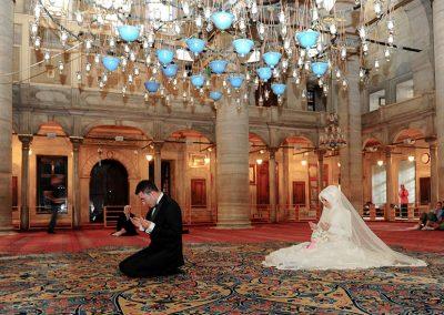 DSC_7782 tesettür düğün fotoğrafçısı - DSC 7782 400x284 - Tesettür Düğün Fotoğrafçısı | Tesettür Düğün Fotoğrafları