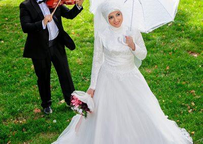 DSC_9106 tesettür düğün fotoğrafçısı - DSC 9106 400x284 - Tesettür Düğün Fotoğrafçısı | Tesettür Düğün Fotoğrafları
