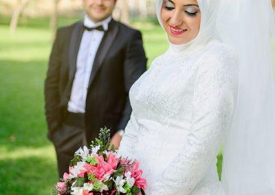 DSC_9391 tesettür düğün fotoğrafçısı - DSC 9391 400x284 - Tesettür Düğün Fotoğrafçısı | Tesettür Düğün Fotoğrafları
