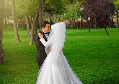 DSC_9408-700x675 tesettür düğün fotoğrafçısı - DSC 9408 700x675 400x284 - Tesettür Düğün Fotoğrafçısı | Tesettür Düğün Fotoğrafları