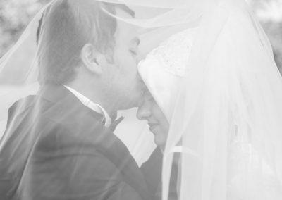 Tesettür-düğün-fotoğrafçısı tesettür düğün fotoğrafçısı - Tesett  r d      n foto  raf    s   400x284 - Tesettür Düğün Fotoğrafçısı | Tesettür Düğün Fotoğrafları