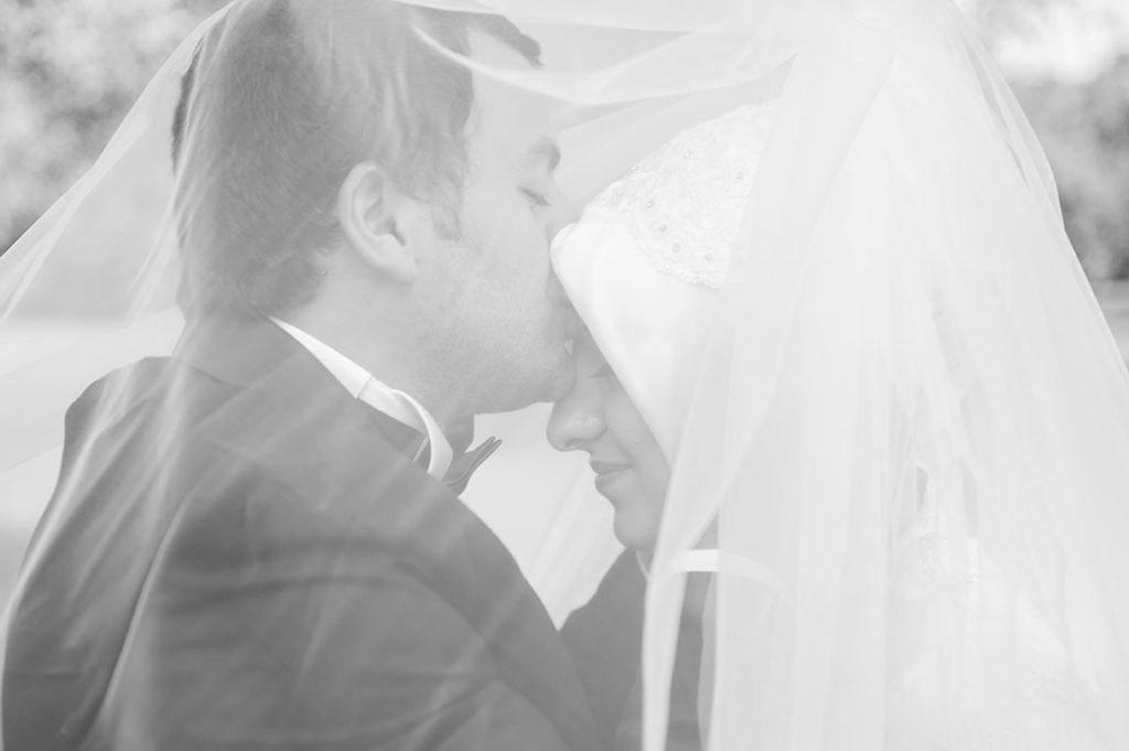 tesettür düğün fotoğrafçısı - Tesett  r d      n foto  raf    s   - Tesettür Düğün Fotoğrafçısı | Tesettür Düğün Fotoğrafları