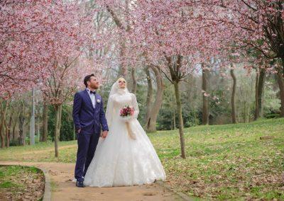 düğün-hikayesi tesettür düğün fotoğrafçısı - d      n hikayesi 400x284 - Tesettür Düğün Fotoğrafçısı | Tesettür Düğün Fotoğrafları