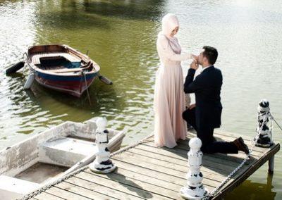 dugun_21 tesettür düğün fotoğrafçısı - dugun 21 400x284 - Tesettür Düğün Fotoğrafçısı | Tesettür Düğün Fotoğrafları
