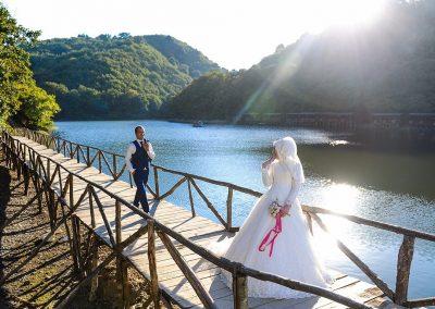 dugun_79-1 tesettür düğün fotoğrafçısı - dugun 79 1 400x284 - Tesettür Düğün Fotoğrafçısı | Tesettür Düğün Fotoğrafları