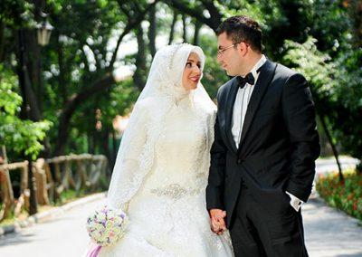 tesettür-düğün-fotoğrafçısı- tesettür düğün fotoğrafçısı - tesett  r d      n foto  raf    s    400x284 - Tesettür Düğün Fotoğrafçısı | Tesettür Düğün Fotoğrafları