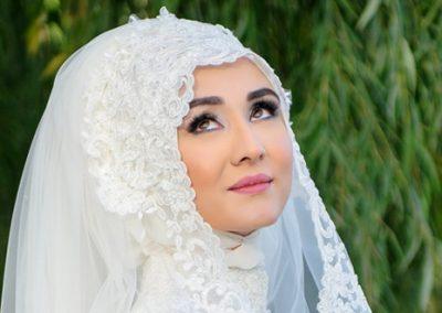 tesettür-düğün-fotoğrafçısı-1-1 tesettür düğün fotoğrafçısı - tesett  r d      n foto  raf    s   1 1 400x284 - Tesettür Düğün Fotoğrafçısı | Tesettür Düğün Fotoğrafları