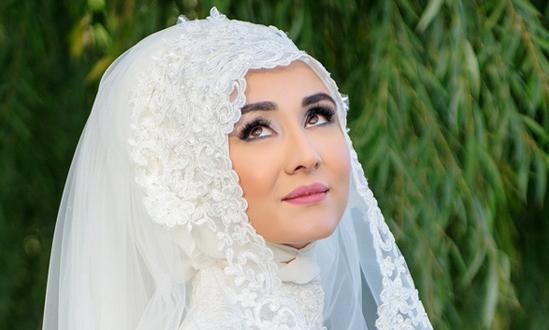 tesettür düğün fotoğrafçısı - tesett  r d      n foto  raf    s   1 1 - Tesettür Düğün Fotoğrafçısı | Tesettür Düğün Fotoğrafları