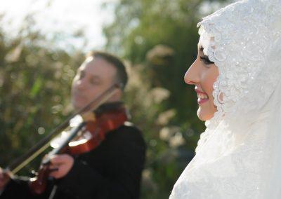 tesettür-düğün-fotoğrafçısı_3 tesettür düğün fotoğrafçısı - tesett  r d      n foto  raf    s   3 400x284 - Tesettür Düğün Fotoğrafçısı | Tesettür Düğün Fotoğrafları