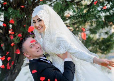 tesettür-düğün-fotoğrafçısı_4 tesettür düğün fotoğrafçısı - tesett  r d      n foto  raf    s   4 400x284 - Tesettür Düğün Fotoğrafçısı | Tesettür Düğün Fotoğrafları