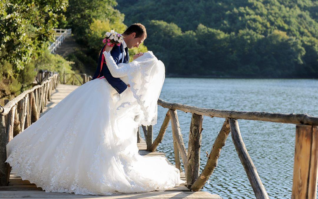 tesettür düğün fotoğrafçısı - tesett  r d      n foto  raf    s   5 1080x675 - Tesettür Düğün Fotoğrafçısı | Tesettür Düğün Fotoğrafları