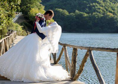 tesettür-düğün-fotoğrafçısı_5 tesettür düğün fotoğrafçısı - tesett  r d      n foto  raf    s   5 400x284 - Tesettür Düğün Fotoğrafçısı | Tesettür Düğün Fotoğrafları