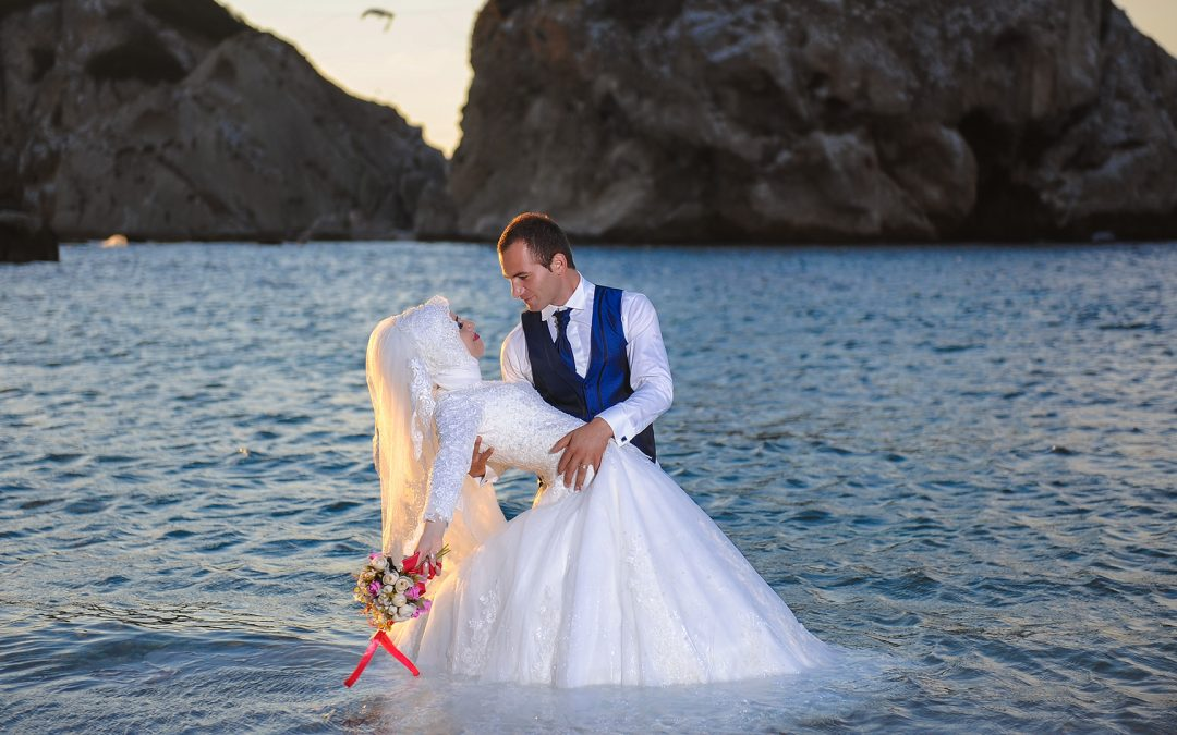 tesettür düğün fotoğrafçısı - tesett  r d      n foto  raf    s   6 1080x675 - Tesettür Düğün Fotoğrafçısı | Tesettür Düğün Fotoğrafları
