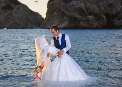 tesettür-düğün-fotoğrafçısı_6 tesettür düğün fotoğrafçısı - tesett  r d      n foto  raf    s   6 400x284 - Tesettür Düğün Fotoğrafçısı | Tesettür Düğün Fotoğrafları