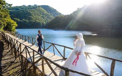 tesettür düğün fotoğrafçısı - tesett  r d      n foto  raflar   - Tesettür Düğün Fotoğrafçısı | Tesettür Düğün Fotoğrafları