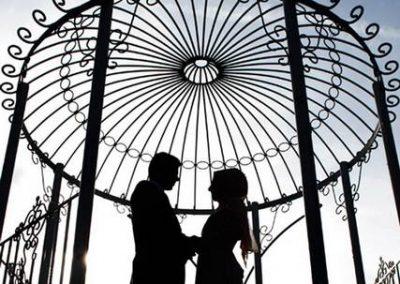 tesettür-dış-çekim tesettür düğün fotoğrafçısı - tesett  r d       ekim 400x284 - Tesettür Düğün Fotoğrafçısı | Tesettür Düğün Fotoğrafları