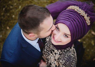 tesettür-nişan tesettür düğün fotoğrafçısı - tesett  r ni  an 400x284 - Tesettür Düğün Fotoğrafçısı | Tesettür Düğün Fotoğrafları