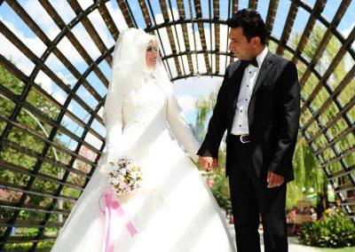 tesettür-nişan-düğün- tesettür düğün fotoğrafçısı - tesett  r ni  an d      n  400x284 - Tesettür Düğün Fotoğrafçısı | Tesettür Düğün Fotoğrafları