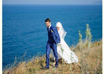tesettür-nişan-düğün-fotoğrafları-0001 tesettür düğün fotoğrafçısı - tesett  r ni  an d      n foto  raflar   0001 400x284 - Tesettür Düğün Fotoğrafçısı | Tesettür Düğün Fotoğrafları
