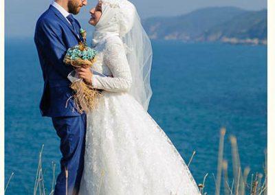 tesettür-nişan-düğün-fotoğrafları-0002 tesettür düğün fotoğrafçısı - tesett  r ni  an d      n foto  raflar   0002 400x284 - Tesettür Düğün Fotoğrafçısı | Tesettür Düğün Fotoğrafları