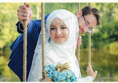 tesettür-nişan-düğün-fotoğrafları-0003 tesettür düğün fotoğrafçısı - tesett  r ni  an d      n foto  raflar   0003 400x284 - Tesettür Düğün Fotoğrafçısı | Tesettür Düğün Fotoğrafları