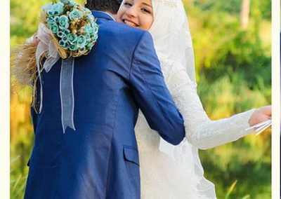 tesettür-nişan-düğün-fotoğrafları-0004 tesettür düğün fotoğrafçısı - tesett  r ni  an d      n foto  raflar   0004 400x284 - Tesettür Düğün Fotoğrafçısı | Tesettür Düğün Fotoğrafları