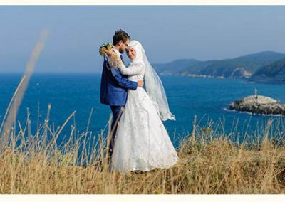 tesettür-nişan-düğün-fotoğrafları-0005 tesettür düğün fotoğrafçısı - tesett  r ni  an d      n foto  raflar   0005 400x284 - Tesettür Düğün Fotoğrafçısı | Tesettür Düğün Fotoğrafları